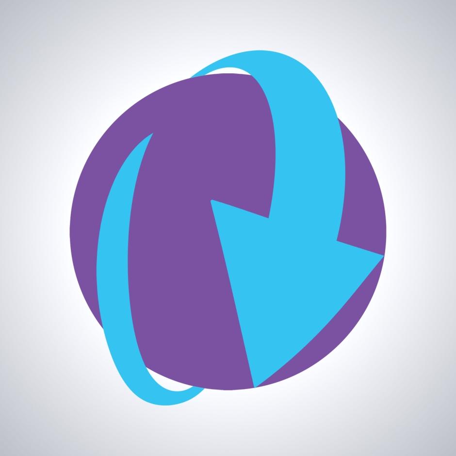 Move to Inspire Logo