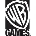 WarnerBroGames