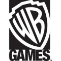 WarnerBroGames