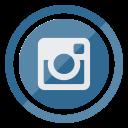 1440032799_Instagram