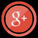 1440034382_Googleplus