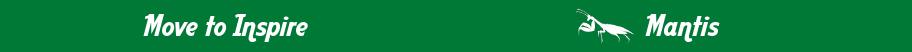MantisBand