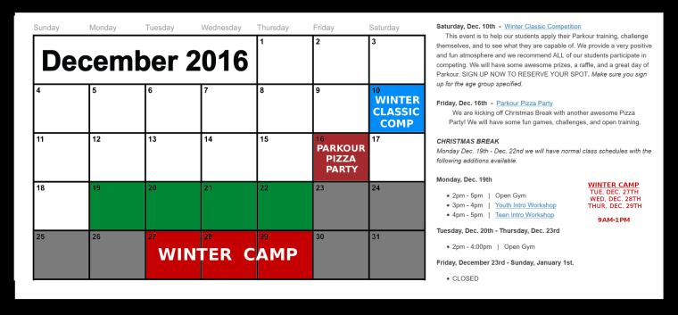 december20162