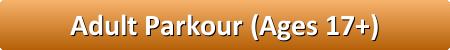 button_adult-parkour-ages