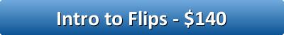 button_intro-to-flips