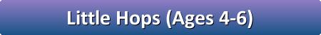 button_little-hops-ages